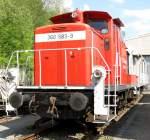 V60/133864/360-583-9-im-eisenbahnmuseum-bochum 360 583-9 im Eisenbahnmuseum Bochum.