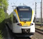 br427-flirt/134259/eurobahn-et-709-in-schwerteruhr Eurobahn ET 7.09 in Schwerte(Ruhr).
