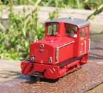 Lokomotiven/162441/test ...Test...
